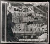 CD - Astpai - Feeling Safe in Programmed Channels