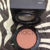 MAC Blush Gingerly [B69]