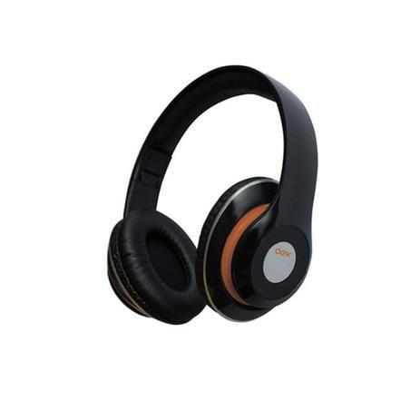 Headset Bluetooth Balance OEX HS301