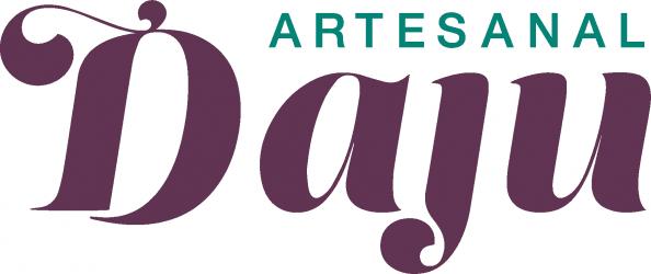 Daju Artesanal