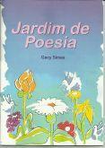 Jardim de Poesia