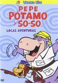 PETER POTAMOS