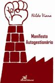 Manifesto Autogestionário - 2ª Edição
