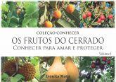 Coleção os Frutos do Cerrado