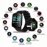 smartwatch-sport-fit-a6-relogio-para-acompanhamento-treino