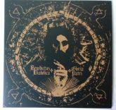 ANCIENT MOON - Benedictus Diabolica, Gloria Patri   - LP