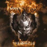 CD Rotting Christ – Theogonia