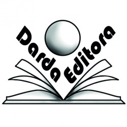 Darda Livraria