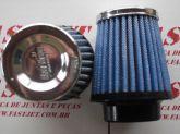 Filtro de ar PN. 825.551