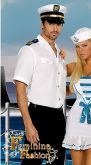 Marinheiro FF362