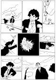 Arte Original, Pág 01 capítulo 03