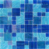 Mosaico A4