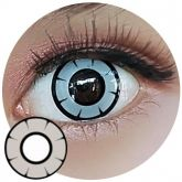 .Luxury Twilight Grey - 16mm