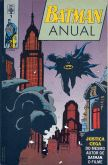 540102 - Batman Anual 01