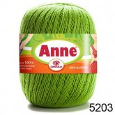 LINHA ANNE 5203 - GRENEERY
