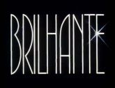 DVD Novela Brilhante - Compacto Especial - Frete Gratis