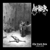 Invoker - The Dark Acts