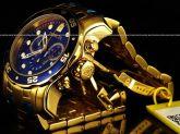 a85f4ac73fe Invicta Watch))) - GiGa Importações Multimarcas (ATACADO   VAREJO)