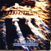 Ataraxia – Lost Atlantis (Digipak CD)