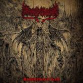 Deathwinter - Manifestations Of Death