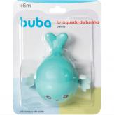 Brinquedo de Banho - Baleia