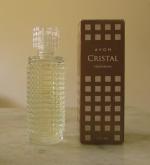 Perfume Charisma, Avon, 115mL