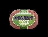 AMIGURUMI MAXI COR-4093
