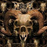 CD Hate – Awakening Of The Liar