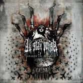 CD All Shall Perish - Awaken The Dreamers
