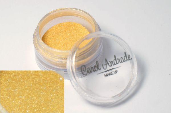 Pigmento  dourado 28