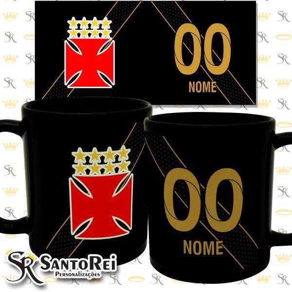 e23c4aa630 Caneca Vasco 15 03 - SantoRei Brindes   Personalizados