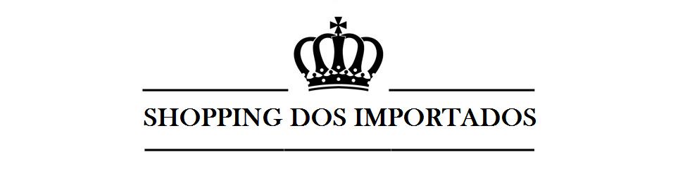 6d8f31b9307a8 Tênis Asics Gel Nimbus 17 Verde e Preto MOD 13158  Réplica  - Shopping dos  importados
