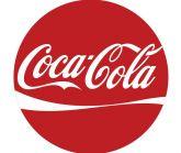 Papel Arroz Refrigerante Redondo 008 1un