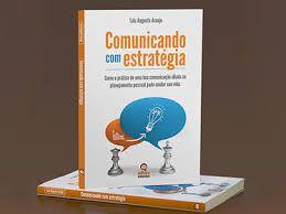 COMUNICANDO COM ESTRATÉGIA