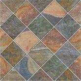 Mosaico B1