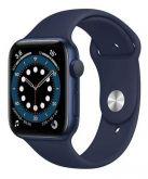 Smart Watch IWO 13