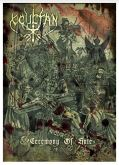 OCULTAN - Ceremony of Hate