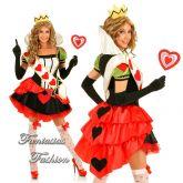 Rainha de Copas FF230