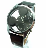 Relógio Mickey Cod016