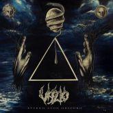 CD Vazio – Eterno Aeon Obscuro