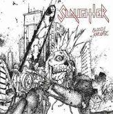 EP 7 - Slaughter – Bloody Karnage