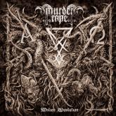 CD Murder Rape - Malum Absolutum (Slipcase)