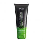 Shampoo SOS queda Serie Premium