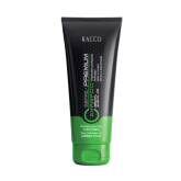 Shampoo anti caspa Serie Premium