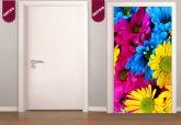 Porta Florais - Ref.:705