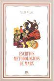 Escritos Metodológicos de Marx