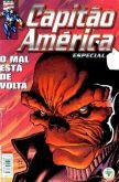 528322 - Capitão América Especial