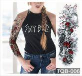 Tatuagem Temporária Cod 002