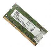 Memória Notebook 2GB DDR3 1333Mhz marcas diversas