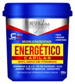 ENERGÉTICO FOREVER LISS 950gr